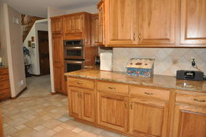 Additional photo for property listing at 25 WINDING WAY  Denver, Pennsylvania 17517 Estados Unidos