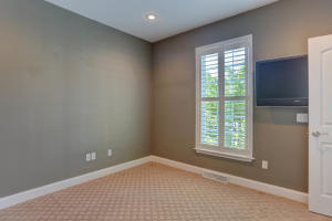 Additional photo for property listing at 1405 BANNER DRIVE  Lancaster, Pennsylvania 17601 Estados Unidos