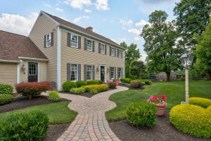 Additional photo for property listing at 154 Zinns Mill ROAD  Lebanon, Pennsylvania 17042 Estados Unidos