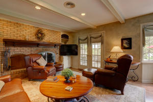 Additional photo for property listing at 154 ZINNS MILL DRIVE  Lebanon, 賓夕法尼亞州 17042 美國