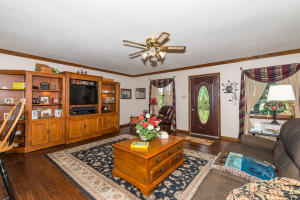 Additional photo for property listing at 600 COCALICO ROAD  Denver, 賓夕法尼亞州 17517 美國