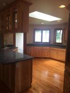 Additional photo for property listing at 1145 FURNISS ROAD  Peach Bottom, Pennsylvania 17563 United States