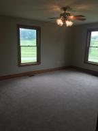 Additional photo for property listing at 1145 FURNISS ROAD  Peach Bottom, Pennsylvania 17563 Estados Unidos