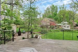Additional photo for property listing at 63 HAMPSHIRE ROAD  Sinking Spring, Pennsylvania 19608 Estados Unidos