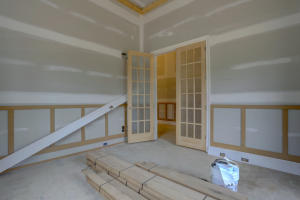 Additional photo for property listing at 378 FERN LANE  Lancaster, 賓夕法尼亞州 17601 美國