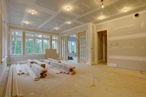 Additional photo for property listing at 378 FERN LANE  兰开斯特, 宾夕法尼亚州 17601 美国