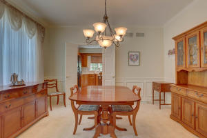 Additional photo for property listing at 1313 JASMINE LANE  Lancaster, Pennsylvania 17601 Estados Unidos