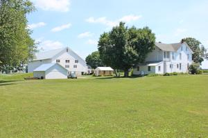 Additional photo for property listing at 1074 ERBS QUARRY ROAD  Lititz, 賓夕法尼亞州 17543 美國