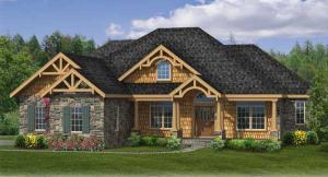 獨棟家庭住宅 為 出售 在 103 MOUNTAIN LANE Lebanon, 賓夕法尼亞州 17042 美國