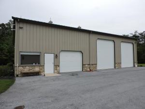 Additional photo for property listing at 1120 SUEDBERG ROAD  Pine Grove, 賓夕法尼亞州 17963 美國