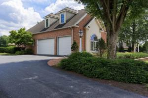 Additional photo for property listing at 790 BENT CREEK DRIVE  Lititz, 賓夕法尼亞州 17543 美國