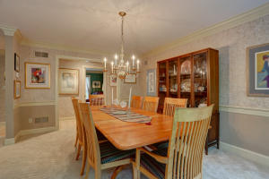 Additional photo for property listing at 2158 WATERFORD DRIVE  Lancaster, 賓夕法尼亞州 17601 美國
