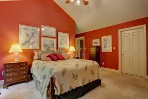 Additional photo for property listing at 2158 WATERFORD DRIVE  Lancaster, Pennsylvania 17601 Estados Unidos