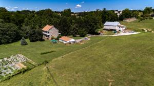 Additional photo for property listing at 127 ABEL ROAD  Wrightsville, Pennsylvania 17368 United States
