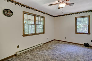 Additional photo for property listing at 734 VALENTINE ROAD  Ickesburg, 宾夕法尼亚州 17037 美国