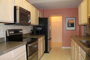 Property for sale at 917 Columbia Avenue Unit 613, Lancaster,  PA 17603