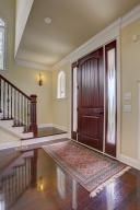 Additional photo for property listing at 5801 WILD LILAC DRIVE  东彼得堡, 宾夕法尼亚州 17520 美国