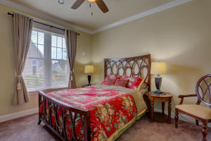 Additional photo for property listing at 5801 WILD LILAC DRIVE  East Petersburg, 賓夕法尼亞州 17520 美國