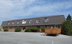 Commercial for Sale at 546 9TH STREET Lebanon, Pennsylvania 17042 United States
