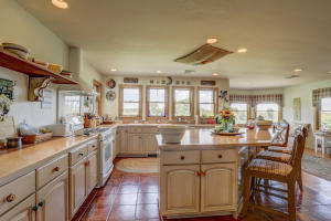 Additional photo for property listing at 1938 NOBLE ROAD  Kirkwood, Pennsylvania 17536 Estados Unidos