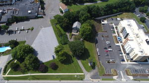 Additional photo for property listing at 2280 LINCOLN HIGHWAY  Lancaster, Pennsylvania 17602 Estados Unidos
