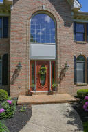 Additional photo for property listing at 1118 OAKMONT DRIVE  Lancaster, Pennsylvania 17601 Estados Unidos