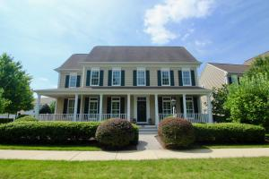 Additional photo for property listing at 1433 HAMMOCK WAY  Lancaster, Pennsylvania 17601 Estados Unidos