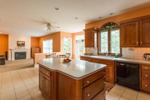 Additional photo for property listing at 117 KNIGHTS LANE  Lancaster, Pennsylvania 17601 Estados Unidos