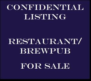 Comercial por un Venta en CONFIDENTIAL RESTAURANT Other Areas, Pennsylvania 99999 Estados Unidos
