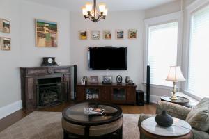 Additional photo for property listing at 1029 MARIETTA AVENUE  Lancaster, 賓夕法尼亞州 17603 美國