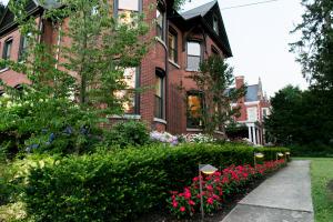 Additional photo for property listing at 1029 MARIETTA AVENUE  Lancaster, Pennsylvania 17603 Estados Unidos