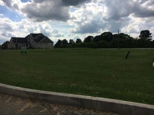 Property for sale at 525 Cheltenham Court Unit 10, Lititz,  PA 17543
