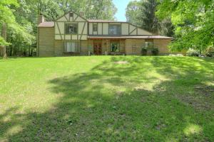 Single Family Home for Sale at 1440 REHMEYERS HOLLOW ROAD New Freedom, Pennsylvania 17349 United States