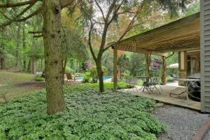 Additional photo for property listing at 1440 REHMEYERS HOLLOW ROAD  New Freedom, 宾夕法尼亚州 17349 美国