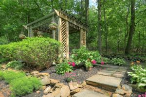 Additional photo for property listing at 1440 REHMEYERS HOLLOW ROAD  New Freedom, Pennsylvania 17349 Estados Unidos