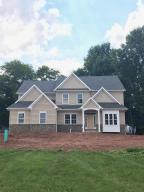 独户住宅 为 销售 在 622 QUAIL CREEK 曼海姆, 宾夕法尼亚州 17545 美国