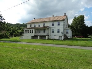 Commercial for Sale at 330 SHILOH ROAD Morgantown, Pennsylvania 19543 United States
