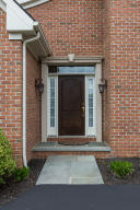Additional photo for property listing at 329 GREENHEDGE DRIVE  Lancaster, Pennsylvania 17603 Estados Unidos