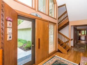 Additional photo for property listing at 770 WILLOW ROAD  Lancaster, Pennsylvania 17601 Estados Unidos