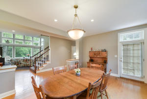 Additional photo for property listing at 2141 WATERFORD DRIVE  Lancaster, Pennsylvania 17601 Estados Unidos