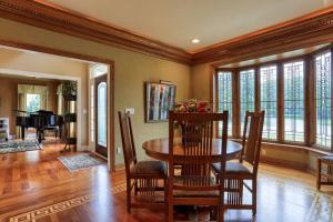 Additional photo for property listing at 806 BENT CREEK DRIVE  Lititz, 賓夕法尼亞州 17543 美國