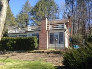 Single Family Home for Sale at 735 LONG LANE Lancaster, Pennsylvania 17603 United States
