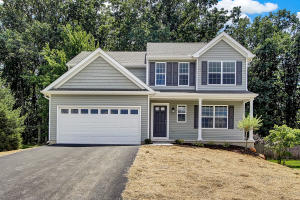 Property for sale at 505 Lakeview Drive, Spring Grove,  PA 17362
