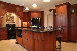 Additional photo for property listing at 910 STONEBRIDGE DRIVE  兰开斯特, 宾夕法尼亚州 17601 美国