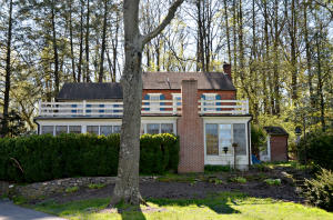 Additional photo for property listing at 735 LONG LANE  Lancaster, Pennsylvania 17603 United States