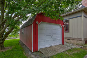 Additional photo for property listing at 3157 LINCOLN HIGHWAY EAST  Paradise, Pennsylvania 17562 Estados Unidos