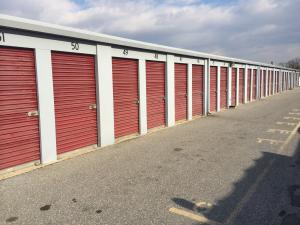 Commercial for Sale at 11870 MUTUAL DRIVE Waynesboro, Pennsylvania 17268 United States