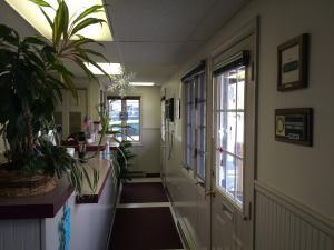 Additional photo for property listing at 11870 MUTUAL DRIVE  Waynesboro, Pennsylvania 17268 Estados Unidos