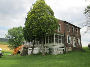 Additional photo for property listing at 17549 HARES VALLEY ROAD  Mapleton Depot, Pennsylvania 17052 Estados Unidos