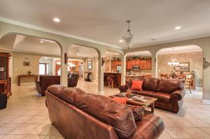 Additional photo for property listing at 341 PATRICK ROAD  Palmyra, Pennsylvania 17078 Estados Unidos